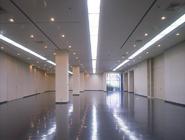 一般展示室の写真